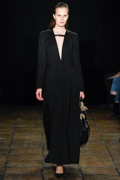 Linder Fall 2017 Ready-to-Wear Collection Photos - Vogue