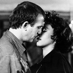 The Bodyguard Kevin Costner and Whitney Houston