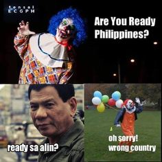 New Funny Baby Humor Posts Ideas Memes Pinoy, Pinoy Quotes, Filipino Quotes, Filipino Funny, Funny Love Pictures, Funny Christmas Pictures, Funny Pics, Funny Comebacks, Funny Relatable Memes