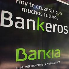 Sepa como ganar dinero si Bankia se va a 0,01 euros | BolsaSpain