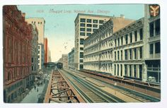 i_will_669_elevated_loop_wabash_avenue_chicago_f.png (1024×667)