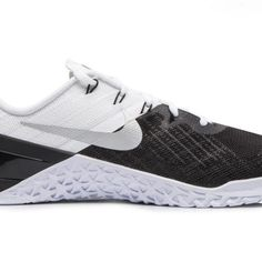 Nike Metcon 3 Men's – Jeff Smith | Fitness