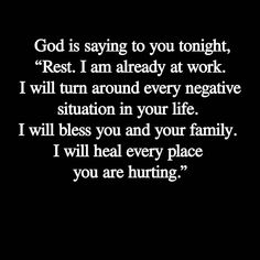 I believe it and I receive it in Jesus name! 🙌🏽 I believe it and I receive it in Jesus name! Prayer Verses, Prayer Quotes, Faith Quotes, Bible Quotes, Son Prayer, Qoutes, Prayer Signs, Prayer Board, Wisdom Quotes