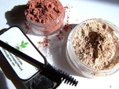 vegan makeup #vegan #wedding #beauty #makeup