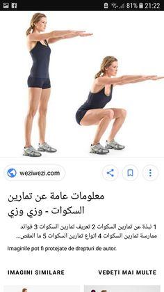 scădere în greutate oxford ms