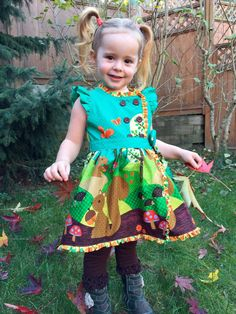 This listing is for the Instant Download PDF sewing pattern and tutorial on how to make this garment with your own sewing machine and fabric, not