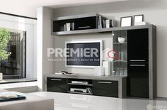 Berceni, Meridian  Apartament 3 camere, 73 mp, bloc nou!!! Design Pas Cher, Deco, Flat Screen, Interior Design, House, Entertainment Centers, Small Tv Stand, White Shellac, Tv Bench