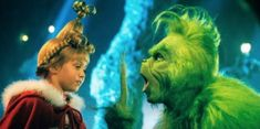 The top 12 grossing Christmas movies of all time       https://www.deseretnews.com/article/900005285/top-12-grossing-christmas-movies-of-all-time.html?utm_campaign=crowdfire&utm_content=crowdfire&utm_medium=social&utm_source=pinterest