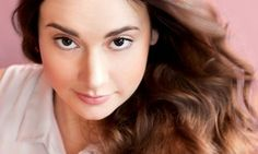 Groupon - 60- or 90-Minute European Facial at Face of an Angel (Up to 54% Off) in Summerlin. Groupon deal price: $30
