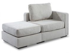 Just one of many configurations you make make out of a #Lovesac sectional (what we call Sactionals).