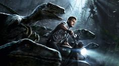 Jurassic World (2015) Watch Online Full Movie Free Streaming | Cenflix