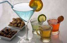 Cheap #Drinks to Make at Home and Save Money  Just because money gets tight does not mean your #cocktails have to be boring. These #drinks are inexpensive to make and with an extra mixer here and there, can be adapted into a number of other #cocktails.  http://www.amazon.com/Professional-Cocktail-Shaker-Double-Jigger/dp/B00L0IDATO/ie=UTF8?m=A3O7DLKQNZ7ZZZ&keywords=cocktail+shaker+set