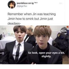 Bts Funny Memes, Bts Funny Videos, Bts Bangtan Boy, Bts Taehyung, Bts Jungkook, Bts Scenarios, Bts Girl, Bts Tweet, Bts Book