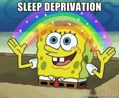 Check out the Best SpongeBob SquarePants Memes, Coloring pages and Funny Quotes here. The SpongeBob memes are very popular in the Social Medias. Memes Spongebob, Spongebob Squarepants, When Your Crush, Having A Crush, Memes Humor, Job Memes, Humor Humour, Cheerleading Stunts, Fc Barcalona