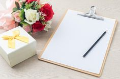 Did you ever think how hard it was to plan the Perfect #Wedding? Don't forget the #Registry! http://www.weddingbee.com/registry-articles/complete-wedding-registry-checklist/