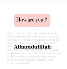 Quran Verses, Quran Quotes, Arabic Quotes, Status Quotes, Daily Quotes, Life Quotes, Reminder Quotes, Self Reminder, Islamic Inspirational Quotes