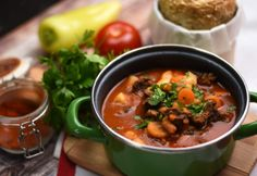 Chili, Food And Drink, Soup, Beef, Kitchens, Recipies, Meat, Chile, Soups