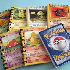Com essa febre do jogo Pokemon Go, as crianças pedemcada vez mais festinhas com esse tema. Por isso separamos algumas ideias para ajudar na hora de planejar sua Festa Pokemon! BOLOS  DOCES &…