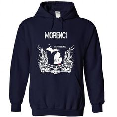 Morenci, Michigan - Its Where My Story Begins - Special - #tshirt organization #lace sweatshirt. GET => https://www.sunfrog.com/LifeStyle/Morenci-Michigan--Its-Where-My-Story-Begins--Special-Tees-2015-7677-NavyBlue-26444437-Hoodie.html?68278
