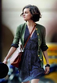 15 Cute Bob Hairstyles For Fine Hair 2019 : best Short & Long Hairstyle : Looking for some beautiful Cute Bob Hairstyles ideas? Well I have gathered 10 Best Ideas About Cute Bob Hairstyles, choose the best one Bob Hairstyles For Thick, Best Short Haircuts, Haircuts For Long Hair, Trendy Hairstyles, Short Hair Cuts, Wedding Hairstyles, Japanese Hairstyles, Korean Hairstyles, Pixie Haircuts