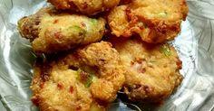 Resep Tahu Korned (menu bekal) favorit. Ada tahu, ada korned, tapi ga ada telor.. ya sudah ayo dibikin asik ajah..