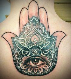hamsa-significado-tatuagem (7)