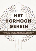Het hormoon geheim Women Health - Live Well Every Day, Women Life Fitness Diet, Health Fitness, Bbg Workouts, 17 Day Diet, Healthy Lifestyle Tips, Body Treatments, To Loose, Health Remedies, Weight Loss Tips