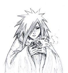 love is such a nebulous thing Foto Madara, Naruto Madara, Kakashi Sensei, Gaara, Sasuke, Narusasu, Sasunaru, Boruto, Ninja