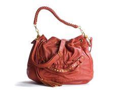 Urban Expressions Adele Shoulder Bag