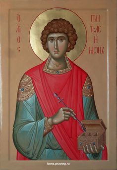 Byzantine Icons, Byzantine Art, Greek Icons, Angel Pictures, Orthodox Christianity, Orthodox Icons, Ikon, Saints, Icons