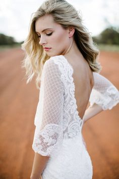 Made With Love Bridal | Inspiration curated by LOVE FIND CO.