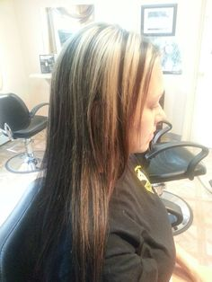 Got Style has your solution for frizz this summer! The   Brazilian Straightening! I get it done & Id be lost without it!! Special $50 Off if you book now! Reg. $200 & up, is now $150.00 & up! AWESOME Price for AWESOME hair!
