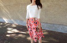 Skirts, Style, Fashion, Swag, Moda, Stylus, Fashion Styles, Skirt