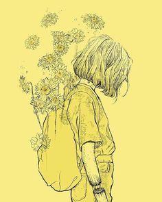 """Cảm ơn cậu vì đã lắng nghe mình"""" """"Cảm ơn cậu vì đã đối xử tốt với mình"""" """"Cảm ơn cậu vì đã ở bên mình trong những ngày tăm tối nhất"""" """"Cảm ơn cậu vì đã kiên nhẫn với những cơn cáu gắt vô lý của mình"""" """"Cảm ơn cậu vì đã tin tưởng mình khi mình còn ngờ vực bản thân"""" """"Cảm ơn cậu rất nhiều"""" Hãy khiến giữa tuần của bản thân và ai đó tươi sáng hơn bằng việc nói lời cảm ơn với họ, vì những gì họ đã làm, dù là nhỏ nhặt nhất. Chúng ta không cần một sự kiện đặc biệt nào để cảm ơn ai đó. Đúng không?"""