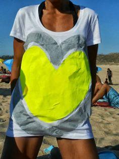 alexa.pintura.design.cor: # sol + cores alexa