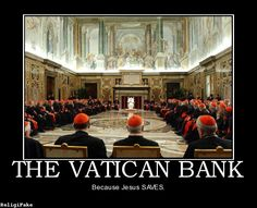 Italy's Bishops Pass Vatican-backed Rule that Child Molestation Does Not Have to Be Reported New Pope, United States Congress, World Hunger, Out Of Touch, Atheism, Roman Catholic, Constitution, Just In Case, Religion