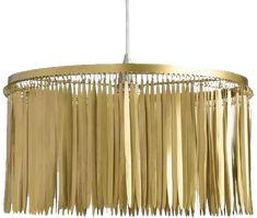 Feathered Antique Brass Drum Pendant Shade - See more at: https://www.decorist.com/finds/112669/feathered-antique-brass-drum-pendant-shade/
