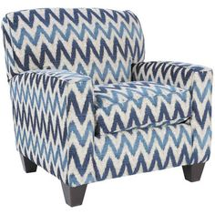 Find The Perfect Compliment To Your Living Room With A Sofa Or Loveseat  From American Furniture Warehouse.