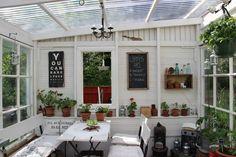 Outdoor Pavillion, Garden Pavillion, Backyard Greenhouse, Backyard Landscaping, Shed Patio Ideas, Enclosed Gazebo, Pergola, Shabby Chic Garden, Home Garden Design