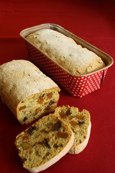 Muffin, Banana Bread, Paleo, Bab, Pound Cakes, Recipes, Food, Cookies, Rezepte