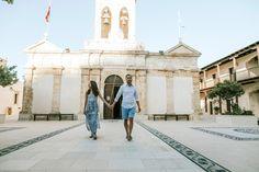 crete-wedding-elopement-021