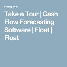 How Do I Make A Profit And Loss Statement Fair Monthly Profit And Loss Statement  Cash Flow Forecasting Software .