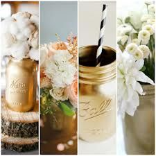 ball mason jars used for drinks - Google Search