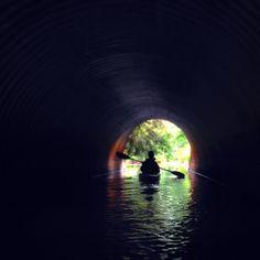Adventure http://instagram.com/olovzon/