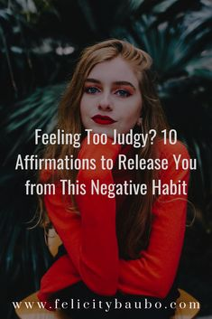 10 Best Judgmental people quotes images | Quotes, Me quotes