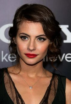 make up eyeliner