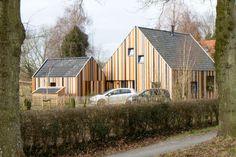 Onix Huis met Jas Haren Gn Peter de Kan 00