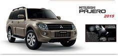 Mitsubishi Pajero Repair Service Manual: Mitsubishi Pajero Repair Service Manual