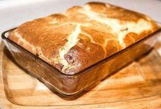 64 Ideas Bread Recipes Blueberry Cream Cheeses For 2019 Hungarian Recipes, Russian Recipes, Pie Dough Recipe, Recipe Pasta, Bread Recipes, Cooking Recipes, Cooking Rice, Cooking Broccoli, Cooking Salmon