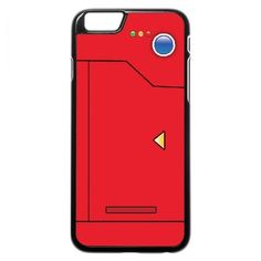 Pokemon (pokedex bright) iPhone 6 6s Case ($97) ❤ liked on Polyvore featuring accessories and tech accessories